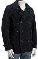 Diesel Wittor Wool Jacket