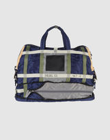 diesel bags for men-diesel travel duffel bag. DIESEL Travel & duffel bag