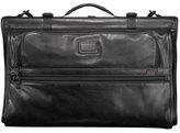 garment bag luggage tumi