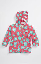 Girls Cherokee Raincoat in Baby  Kids' Outerwear | Beso.com